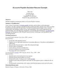 Resident Assistant Job Description Resume by Tax Preparer Job Description Resume Resume For Your Job Application