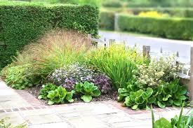 in the garden landscape and design jacksonville fl the garden
