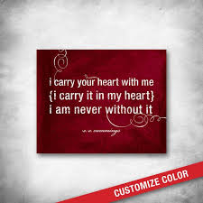 wedding quotes ee the 7 best images about wedding quotes on quote