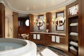 view bathroom paint color u2014 decor trends best paint colors for