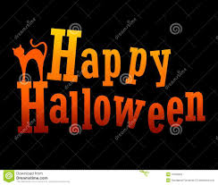 happy halloween stock images image 16185834