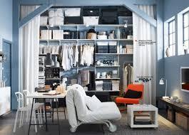 ikea small space living unique ikea small space living file free interior design ideas