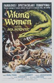 the saga of the viking women and their voyage to the waters of the