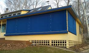 Tarp Awnings Gallery Your Source For Awnings Canvas U0026 Tarp Repair Olson