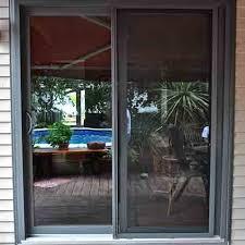Porte Patio Patio Doors Instaltech Gl