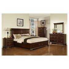 queen size bedroom sets for cheap bedroom sets target