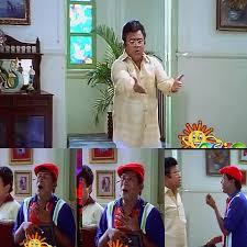 Meme Template Download - friends tamil meme templates vinithtrolls
