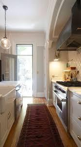 cuisine angle pas cher cuisine cuisine d angle pas cher avec gris couleur cuisine d