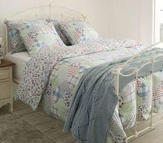 Bhs Duvet Bhs Floral Double Sided Duvet Cover Double Bedding Pinterest