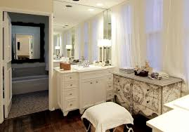 French Bathroom Cabinet by White Bathroom Cabinets Design Ideas