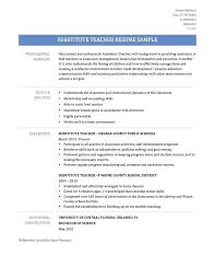 home day care resumes daycare worker resume 81 interesting work