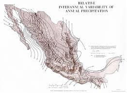 Map Formula Atlas Of Mexico Perry Castañeda Map Collection Ut Library Online