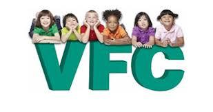 vfc home vaccines for children program cdc