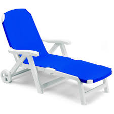 Sun Chairs Loungers Design Ideas Plastic Outdoor Patio Furniture Ikea Folding Sun Lounger Design