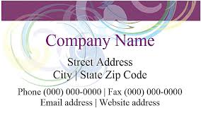 avery template 5371 download business card blank template