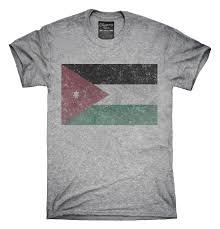 Flag Jordan Retro Vintage Jordan Flag T Shirt Hoodie Tank Top U2013 Chummy Tees