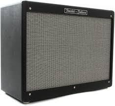 rod deluxe cabinet fender rod deluxe 112 80 watt 1x12 extension cabinet black