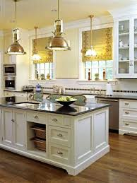pendant lighting over kitchen island spacing modern lights ideas