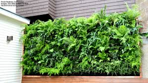 25 mesmerizing vertical garden ideas that will refresh your decor