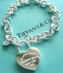 bracelet charm tiffany images 59 things you 39 ll only understand if you were a teenager in the jpg
