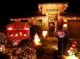 Christmas Yard Decorations by 56 Gingerbread Outdoor Decorations Lighted Outdoor Gingerbread