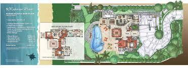 luxury beach house floor plans asher s beach house malibu maui beach house floor plan texas