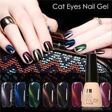 nail gel color promotion shop for promotional nail gel color on