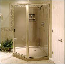 cost to replace shower stall with tile looking for diy bathroom