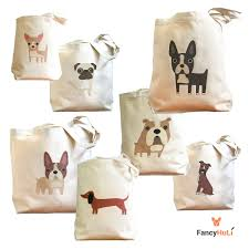 theme gifts modern dog themed gifts and decor from fancy huli dog milk