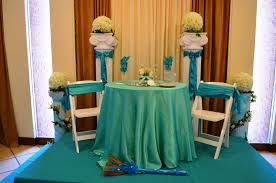 Mint Chair Sashes Linens U2013 Baltimore U0027s Best Events