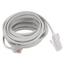 f2l088 25 belkin cables belkin at serial modem cable 100ft a2l088 100 ebay