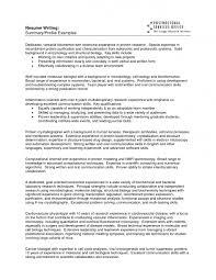 resume cover letter samples correctional officer best descriptive