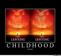 Lion King Meme - lion king by pichi meme center