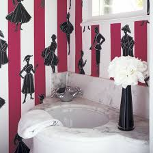 Girly Bathroom Ideas Creative Ideas Girly Bathroom Decor Beautiful Houses