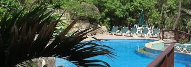 barbados vacation specials deals and savings