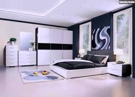 schã ner wohnzimmer de pumpink schlafzimmer europa möbel