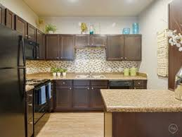 1 bedroom apartments in san antonio tx 7035 pickwell dr 1a san antonio tx 78223 1 bedroom apartment for