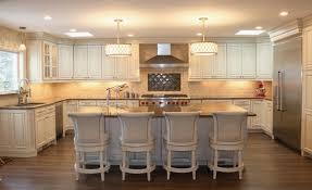 Kitchen Cabinets Edison Nj Premier Kitchen Designer Edison Nj Heart Of The Home Kitchens