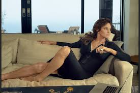 Plot Of Vanity Fair Read An Extended Interview With Caitlyn Jenner Vanity Fair