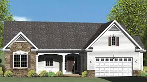 Ranch Style House Plans With Garage 9 Ranch Style House Plans 2 Story Home Vibrant Idea Nice Home Zone