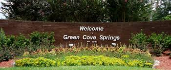 red light cameras in green cove springs green cove springs florida