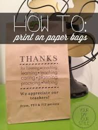 printable paper bags day 8 printable paper sack gift bags the paper mama paper sack