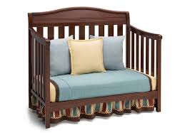 Delta Nursery Furniture Sets by Summit 4 In 1 Crib Delta Children U0027s Products