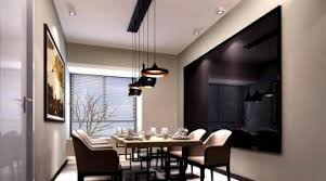 Hanging Light Fixtures For Dining Rooms 25 Pendant Lights Dining Room Hanging Photo Gallery Apptivate