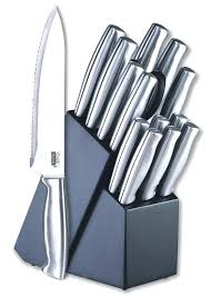 best knife set under 1000 top 10 cutlery sets top rated chef