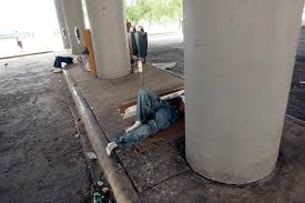 Transitional Housing In San Antonio Texas The Amazing Decline In Texas Homelessness Houston Chronicle