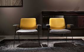 Printed Chairs by Bauhaus Special Edition Printed Baxter Want Pinterest