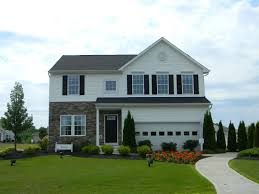 home design ryan homes nc ryan homes venice nv homes