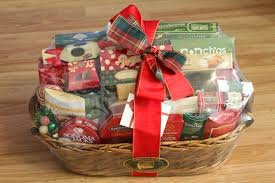 country wine basket wine country gift baskets giveaway