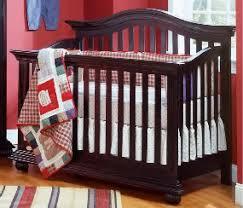 Munire Convertible Crib Munire Newport Crib Anyone It Pip The Bump